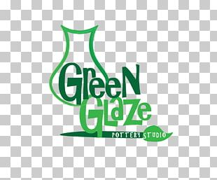 Logo Brand Product Design Graphic Design PNG