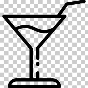 Wine Cocktail Wine Cocktail Apéritif Cocktail Garnish PNG