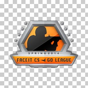 Counter-Strike: Global Offensive League Of Legends Dota 2 Intel Extreme Masters ESL Pro League PNG