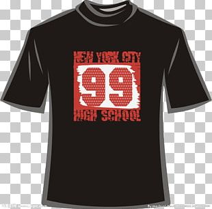 T-shirt U0422u043eu043bu0441u0442u043eu0432u043au0430 Iron-on PNG