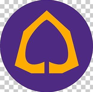 Thailand Siam Commercial Bank Refinancing Kasikornbank PNG