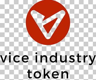 Blockchain Cryptocurrency Initial Coin Offering Ethereum Token Coin PNG