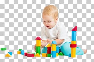 Child Play Stock Photography Toy Block PNG