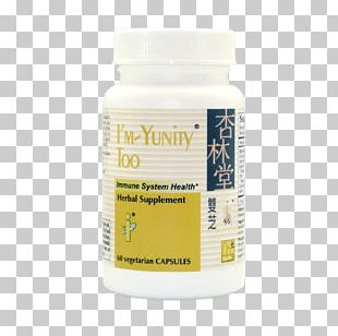 Dietary Supplement Service Medicine Medical Equipment PNG