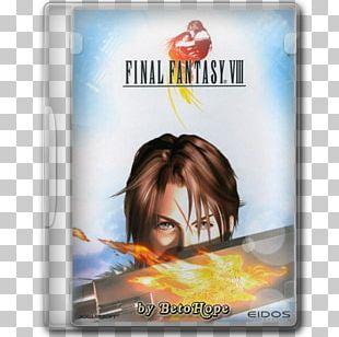 Final Fantasy VIII Lightning Returns: Final Fantasy XIII PlayStation PNG