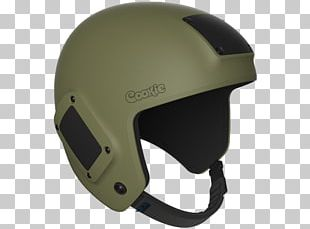 Helmet Parachuting Integraalhelm Fuel Biscuits PNG