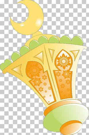 Light Lamp Paper Lantern PNG