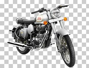 Royal Enfield Bullet Royal Enfield Classic Motorcycle Car PNG