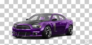 Sports Car Motor Vehicle Wheel PNG