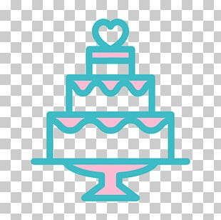 Wedding Cake Layer Cake Birthday Cake Cupcake Wedding Invitation PNG