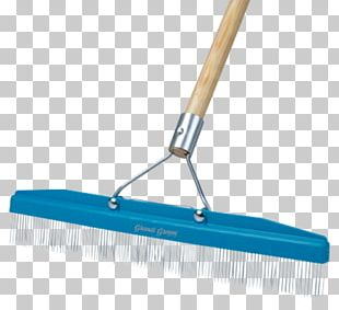 Artificial Turf Rake Carpet Cleaning Floor Cleaning PNG