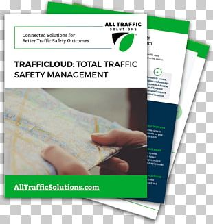 Intelligent Transportation System Road Traffic Internet Of Things PNG