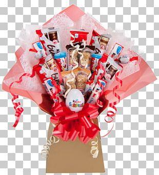 Kinder Chocolate Kinder Bueno Food Gift Baskets Kinder Surprise PNG