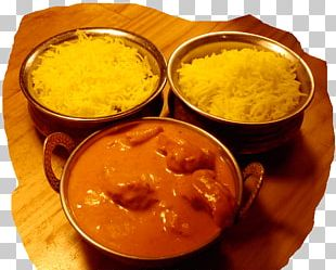 Indian Cuisine Gravy South Asian Cuisine Vegetarian Cuisine Chicken Tikka PNG