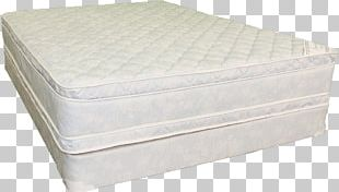 Mattress Box-spring Bed Frame Sealy Corporation PNG