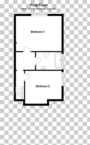 Studio Apartment Living Room Industrial Design PNG