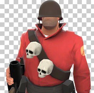 Team Fortress 2 Wiki Outerwear Grenade Bone PNG