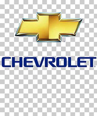 2018 Chevrolet Traverse General Motors Car Logo PNG