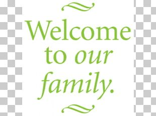 Family Hotel Community Social Group Accommodation PNG
