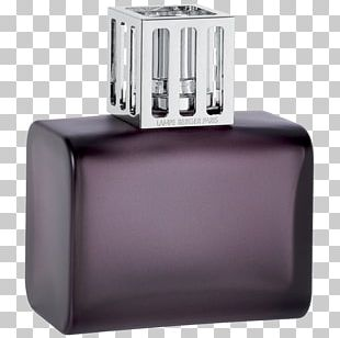 Fragrance Lamp Perfume Light Oil Lamp PNG