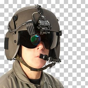Head-mounted Display Bell Boeing V-22 Osprey Elbit Systems Head-up Display Helmet-mounted Display PNG