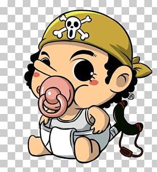 Monkey D. Luffy Nami Franky Usopp Nico Robin PNG