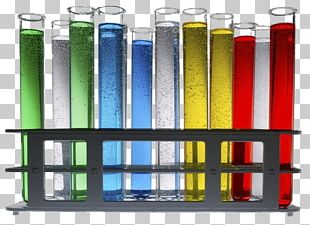 Test Tubes Laboratory Test Tube Rack Glass Pipette PNG