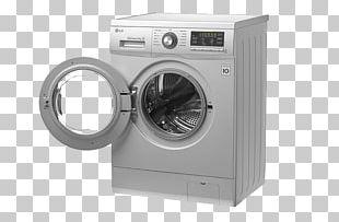 Washing Machines Refrigerator Direct Drive Mechanism Laundry Whirlpool Corporation PNG