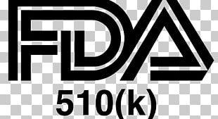 Food And Drug Administration Medical Device United States Pharmaceutical Drug Regulation PNG