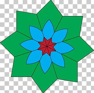 Geometric Shape Geometry Art Computer Icons PNG