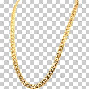 Gold Palace Necklace Jewellery Chain Charms & Pendants PNG