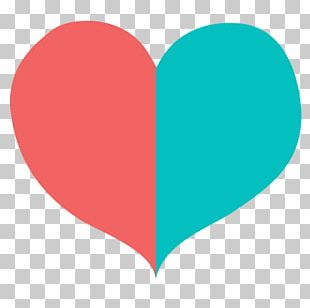 Love Dating Interpersonal Relationship Magenta Turquoise PNG
