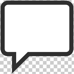 Speech Balloon Emoji Computer Icons PNG