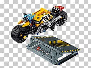 Amazon.com Lego Technic Toy LEGO CARS PNG