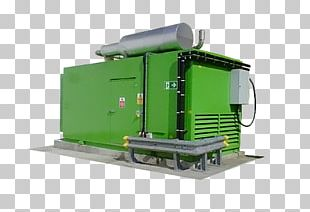 Cogeneration Energy Sterling Power Systems Divison Of Sterling Electric Motors Inc Electric Power System Heat PNG