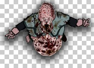 Zombie Undead PNG Images, Zombie Undead Clipart Free Download