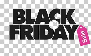 Black Friday Cyber Monday Discounts And Allowances Online Shopping Christmas PNG