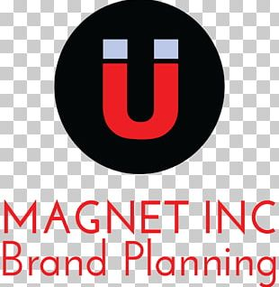 Brand Management Marketing Market Research Strategy PNG