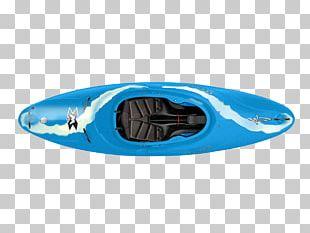 Canoeing And Kayaking Boat Dagger Katana 10.4 Sea Kayak PNG