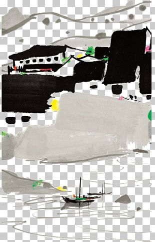 China Academy Of Art Painter Chinese Painting PNG