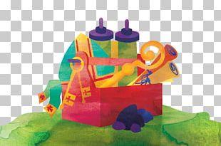 Illustration Graphic Design Desktop Toy Graphics PNG