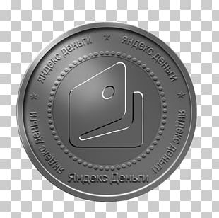 Silver Coin Computer Icons Медные монеты Numismatics PNG