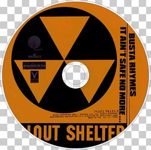 United States Fallout Shelter Nuclear Fallout Cold War Military PNG