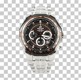 Watch Casio PROTREK Strap Quartz Clock PNG