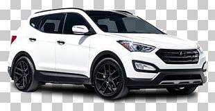 2018 Hyundai Tucson Car Hyundai I10 Sport Utility Vehicle PNG