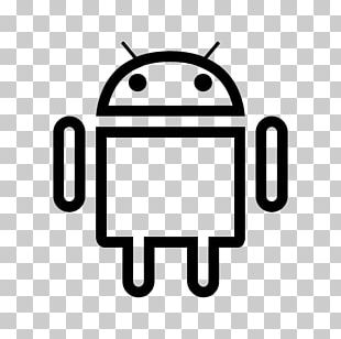 Android Computer Icons Mobile App Development IPhone PNG