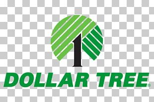 Dollar Tree Family Dollar Variety Shop Discounts And Allowances NASDAQ:DLTR PNG