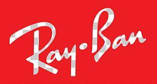 Ray-Ban Wayfarer Aviator Sunglasses PNG