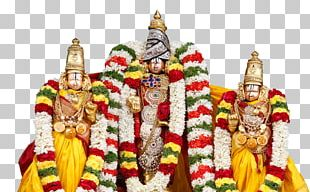 Tirumala Venkateswara Temple Thirukadalmallai Srivaikuntanathan Permual Temple Nava Tirupathi PNG