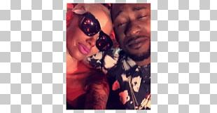 Tyler Henry Amber Rose Thumb Love Photography PNG